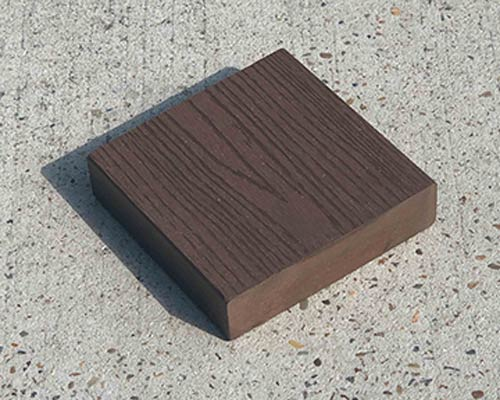 DECKER Boardwalk product